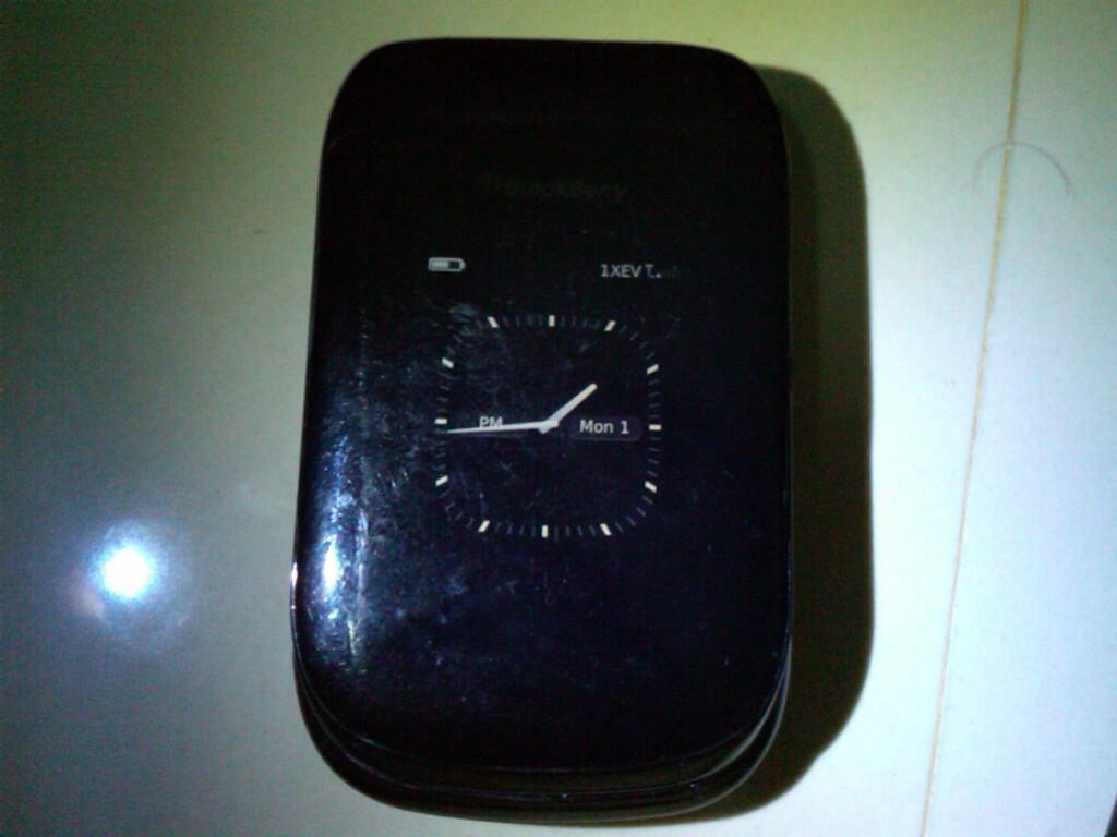 blackberry 9670 style ex us
