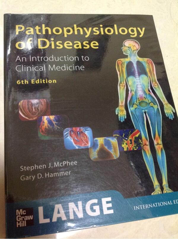 Buku kedokteran murah