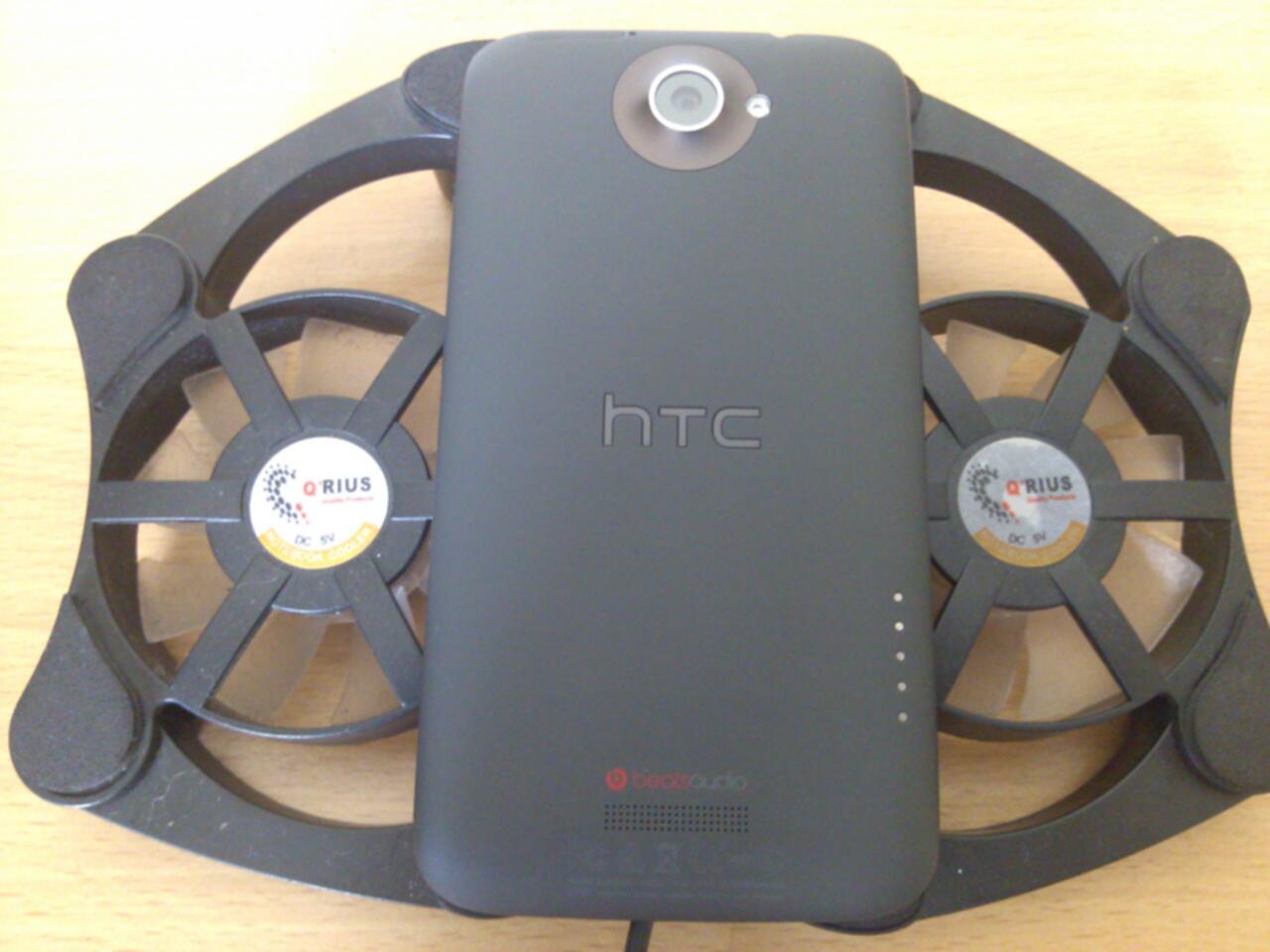 ANDROID HTC ONE X FULLSET MULUSS BARU 2 BULAN PAKAI