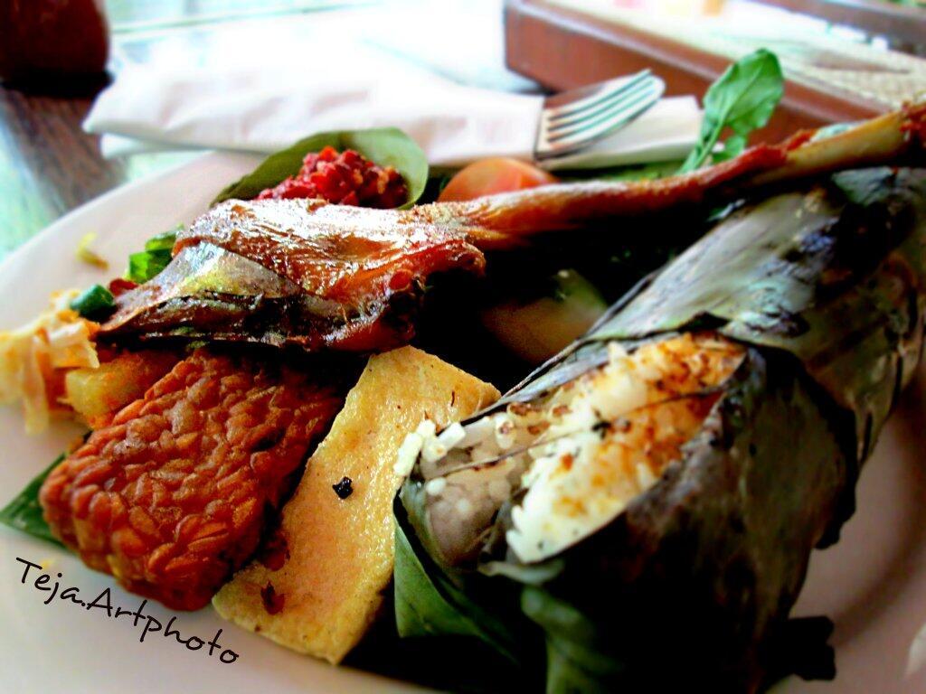 Indonesia Kaya akan Kuliner, Ayo mana Kuliner daerah mu!! (share disini)