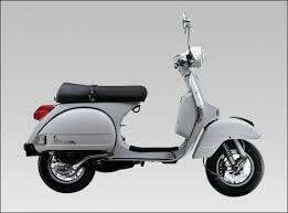 """VESPA new px 150cc IDR 59.900.000 """"EURO 3"""""""