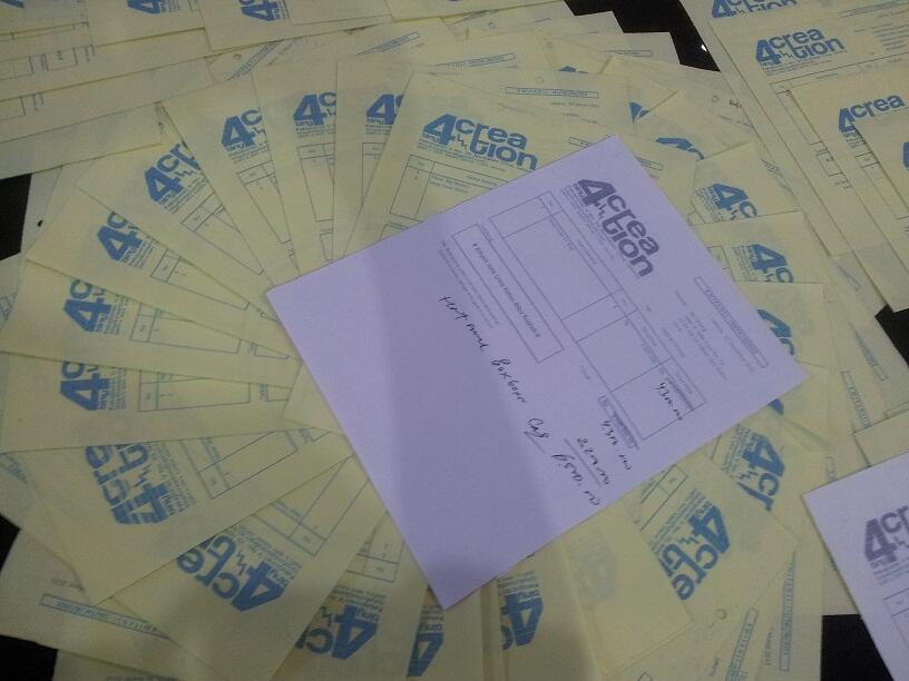Promo Grease Trap 30/60 Grease Trap Saringan Sampah Grease Trap Stainless Bisa Nego!!