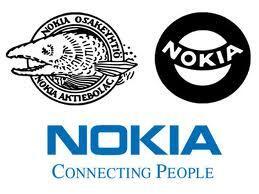 Nokia, Sebuah Perusahaan dengan Sejarah Panjang