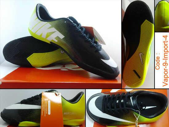 Terjual Jual Sepatu Nike Nike Dunkmercurialair Maxkobe