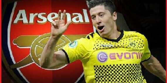 Arsenal Akan Siapkan Dana Besar Buat Belanja Pemain