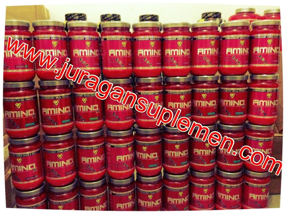 Wts suplement fitness ultimate nutrition,ast ,bsn , muscletech,on harga bersaing !!!!