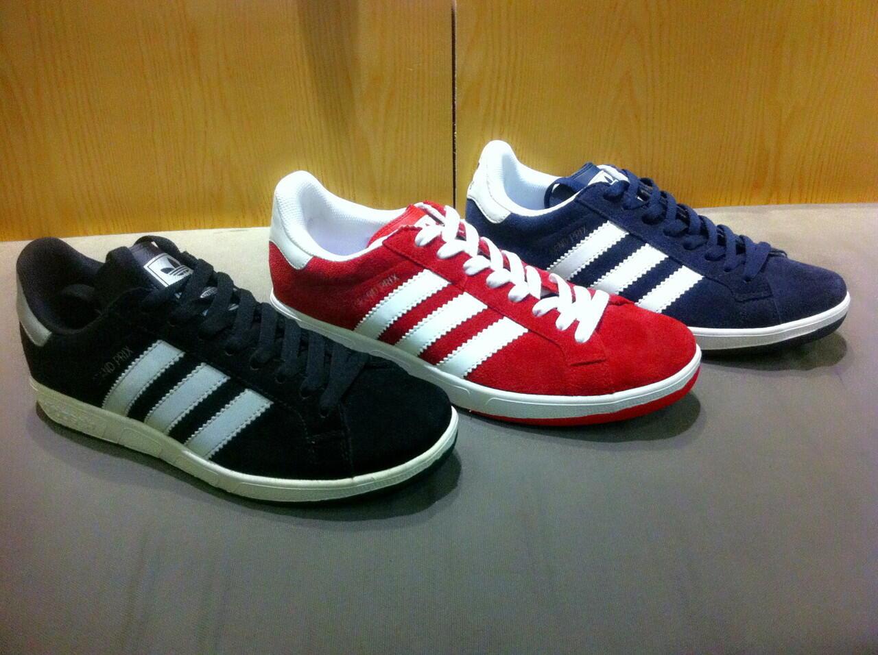 outlet store 04e48 82a4e ... coupon code for jual sepatu nike dunk adidas spezial 9c7b1 0c99e