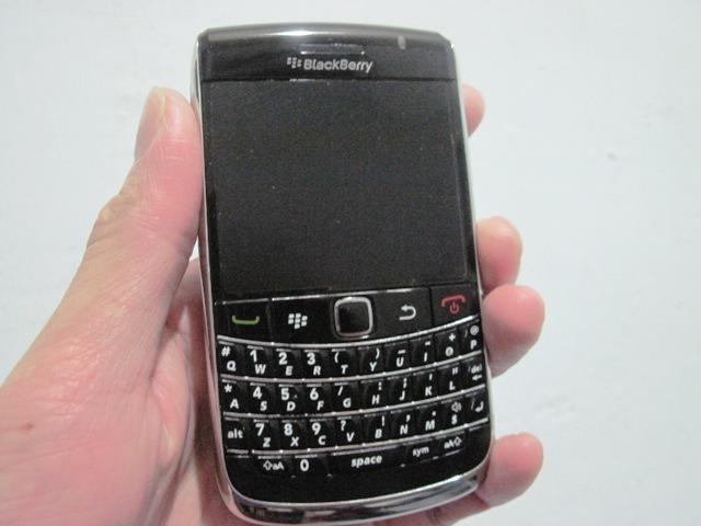 blackberry onyx1 9700 muluss