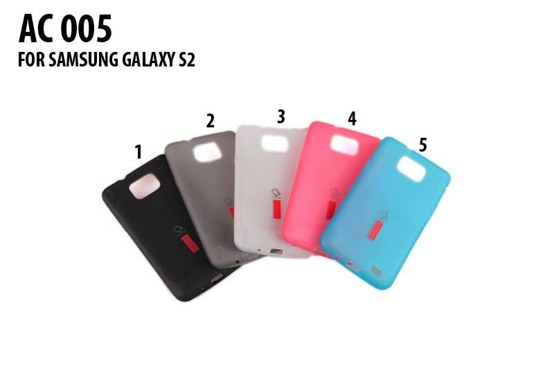 Leather case, flip cover, aksesoris SAMSUNG GALAXY NOTE murah