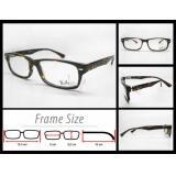 jual softlens and frame optic berbagai merk, khusus bandung bisa di antar jemput
