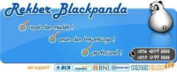 BlackBerry EX US (no bm) 8830 (gsm)