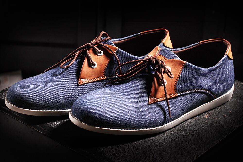 Sepatu Original, Handmade, Premium dan Replika   Reseller Welcome !
