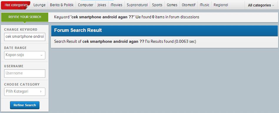 Cek Smartphone Android agan??asli atau palsu???