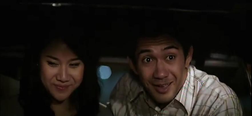 Kata kata Cinta Romantis Film Habibie dan Ainun (Romantis bnget gan!)