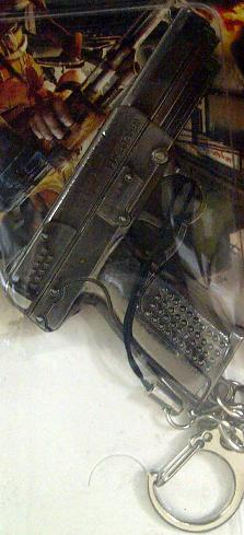 Acc HP dan Gantungan Kunci Keren, banyak model n murah :D