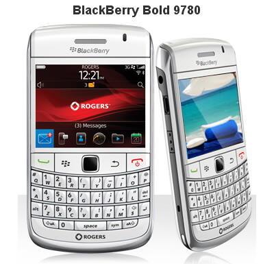 bb onyx 9780 putih lcd bintik
