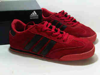 ஜ۩۞۩ஜ♥Sepatu Adidas Samba & Adidas Ronero Kw super Harga Termurahஜ۩۞۩ஜ♥