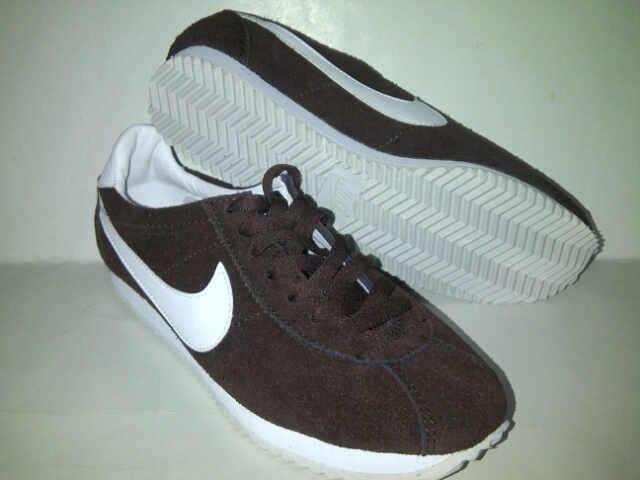 Terjual Koleksi Terlengkap Sepatu Adidas 2182208956