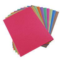 paper quilling - seni menggulung kertas dari Eropa