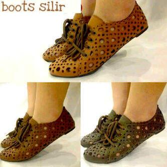 ngacir emoticon-Ngacir supplier tangan pertama grosir berbagai macam tas  dan sepatu harga murah banget ... 67c46e5948