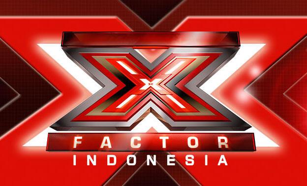 Lagu Yang akan Dinyanyikan oleh 6 Besar Finalis XFactor pada Gala Show 8, 12 apr 2013