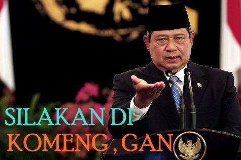 Ke Mana Larinya Penonton Film Indonesia?