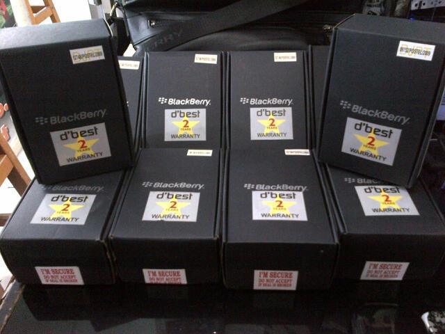 BLACKBERRY CDMA STYLE 9670 OS.7 Cam 5MP Free Inject Baru Garansi 2 Tahun