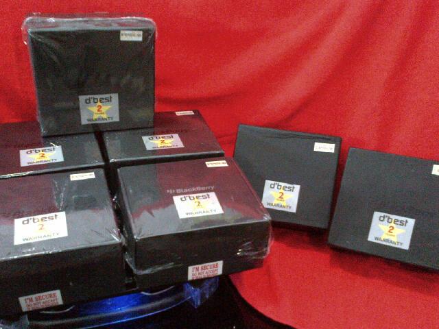 BLACKBERRY MONTANA 9930 GSM & CDMA OS.7 Cam 5mp Touch Free Inject Garansi 2 Tahun