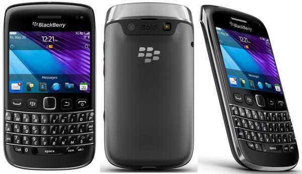 BLACKBERRY BELAGIO 9790 / Onix3 OS.7 Touch/ Cam 5MP Baru Garansi 2 Tahun