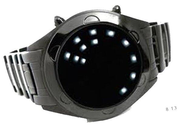 Terjual jam tangan murah ALL BRANDED 9370eb8d64