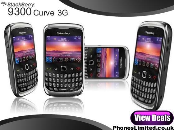 BLACKBERRY GEMINI 3G 9300 OS.6 Cam 2MP grey & white Baru Garansi 2 Tahun