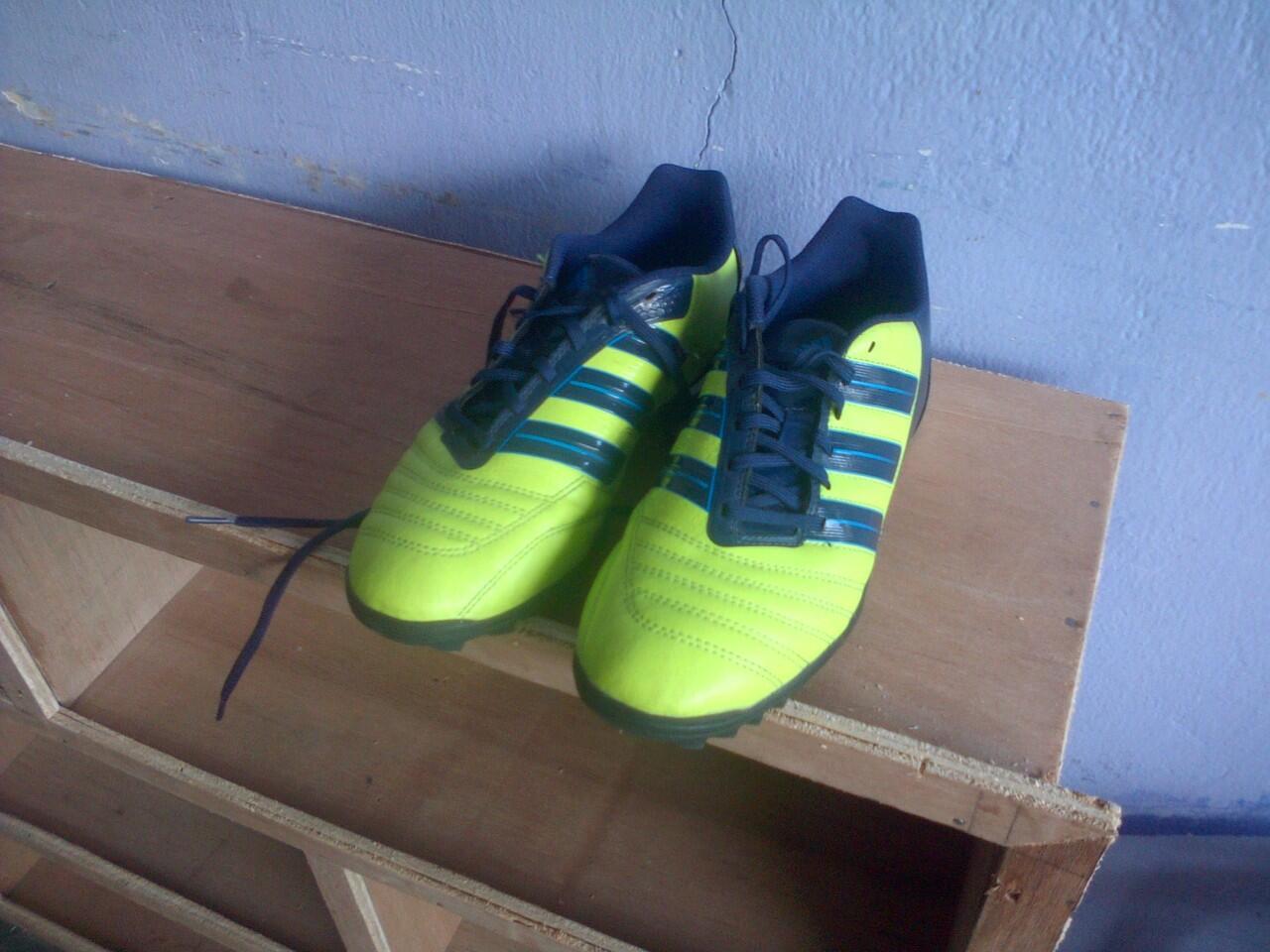 online store 4c0f1 542e2 coupon code for jual sepatu futsal adidas predator rvp ori 2nd f0dff 71350