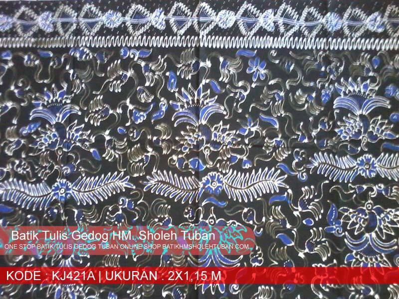 Kain Batik | Batik Tulis | Batik Gedog Tuban | Batik Gedog
