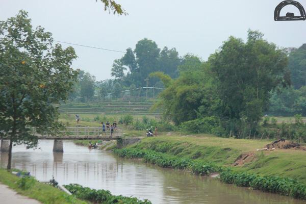 Jual Tanah Besar 88 Hektar di Desa Solear, Banten, Tangerang