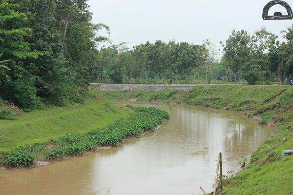 Jual Tanah Besar 1,7 Hektar di Desa Solear, Cisoka, Banteng