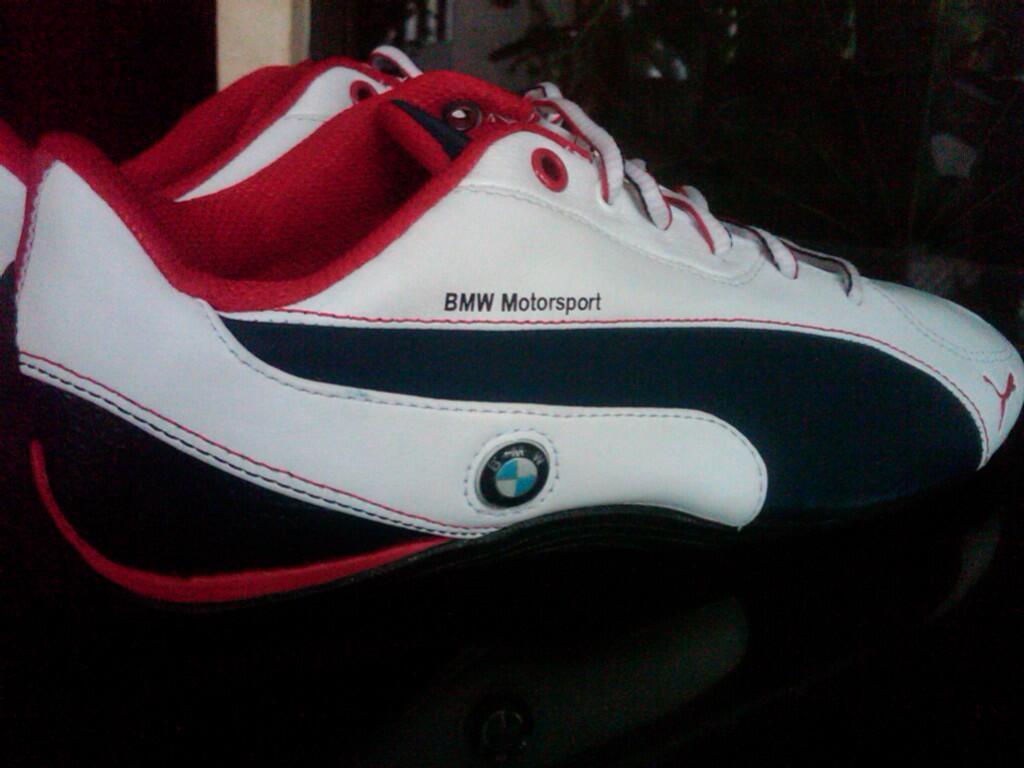 KASKUS bmw 41 nuevo Terjual tamaño sepatu original puma wq0xyBC e6db34355a