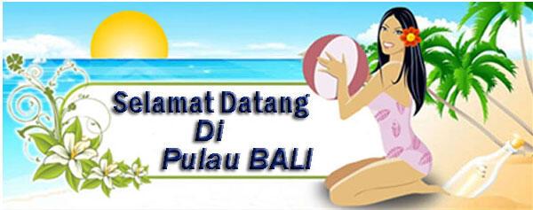 SEWA MOBIL & TOUR MURAH DI BALI ONLY IDR 300.000,-/12jam/MOBIL/FULL DAY TOUR