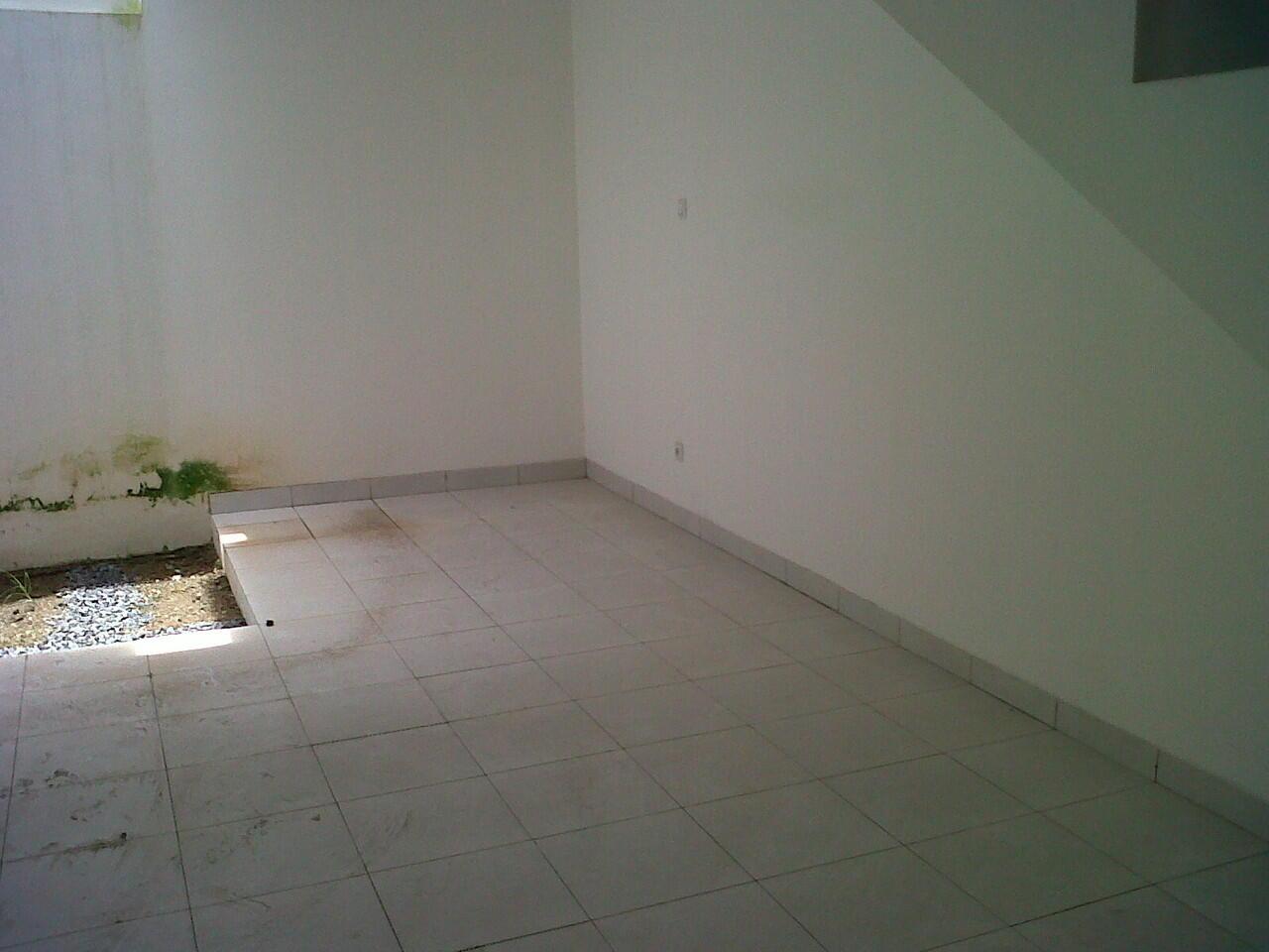 dijual cepat rumah minimalis tanpa perantara