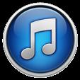 iTunes Store Indonesia | Jasa Pembelian Gift Cash / App / Movie / Music DLL