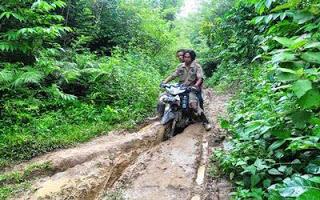 Tarif Ojek Termahal Di Indonesia Kaskus