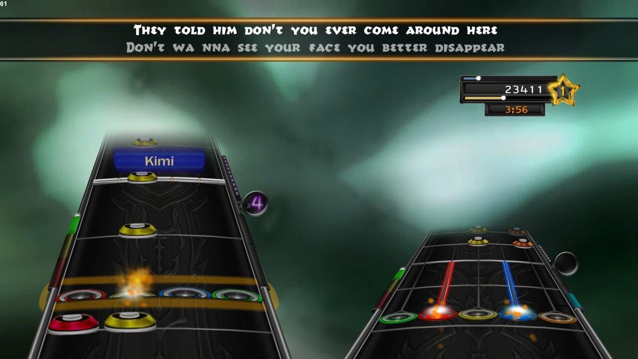 phase 10 online multiplayer
