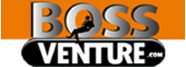 [dheel] Boss Venture | Investasi Berbadan Hukum | 1,5% days 90 daily