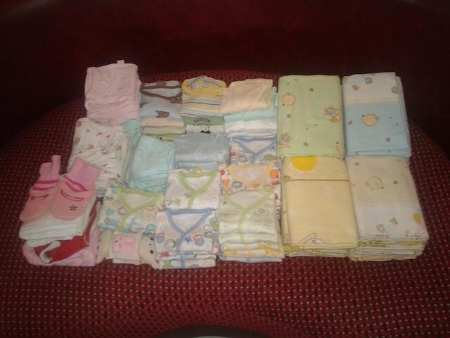 3898426_20130418085931 cari jual pakaian bayi bekas, 250rb aja gan for all item on pics,Pakaian Bayi Bekas