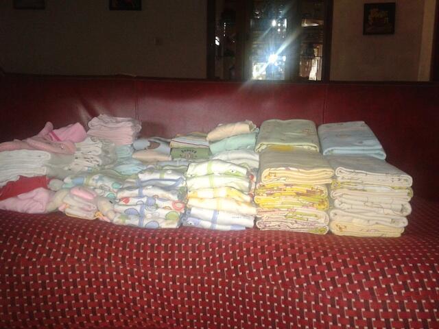 3898426_20130418090002 cari jual pakaian bayi bekas, 250rb aja gan for all item on pics,Pakaian Bayi Bekas