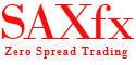 Forex saxfx