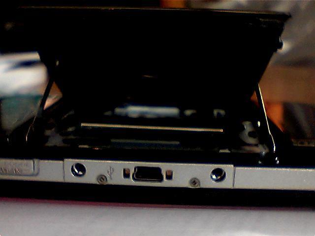 PSP 3006 Black Piano Masih Mulus jarang pake masuk gan..
