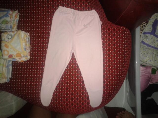 3898426_20130419071007 cari jual pakaian bayi bekas, 250rb aja gan for all item on pics,Pakaian Bayi Bekas