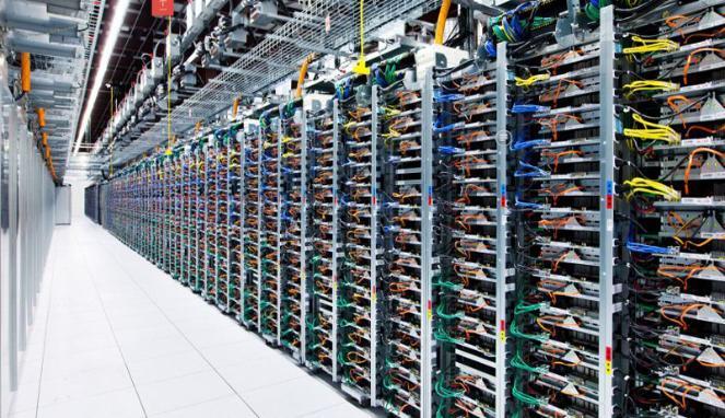 Nuro, Layanan Internet Jepang Berkecepatan 2 Gbps