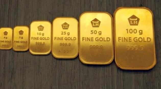 Kapan Waktu Yang Tepat Untuk Beli Emas Kaskus