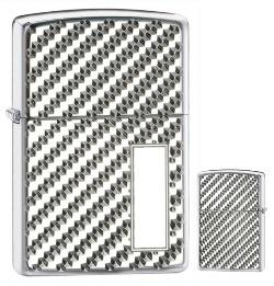 Authorized Dealer Zippo Lighting (Dpinx Collection)